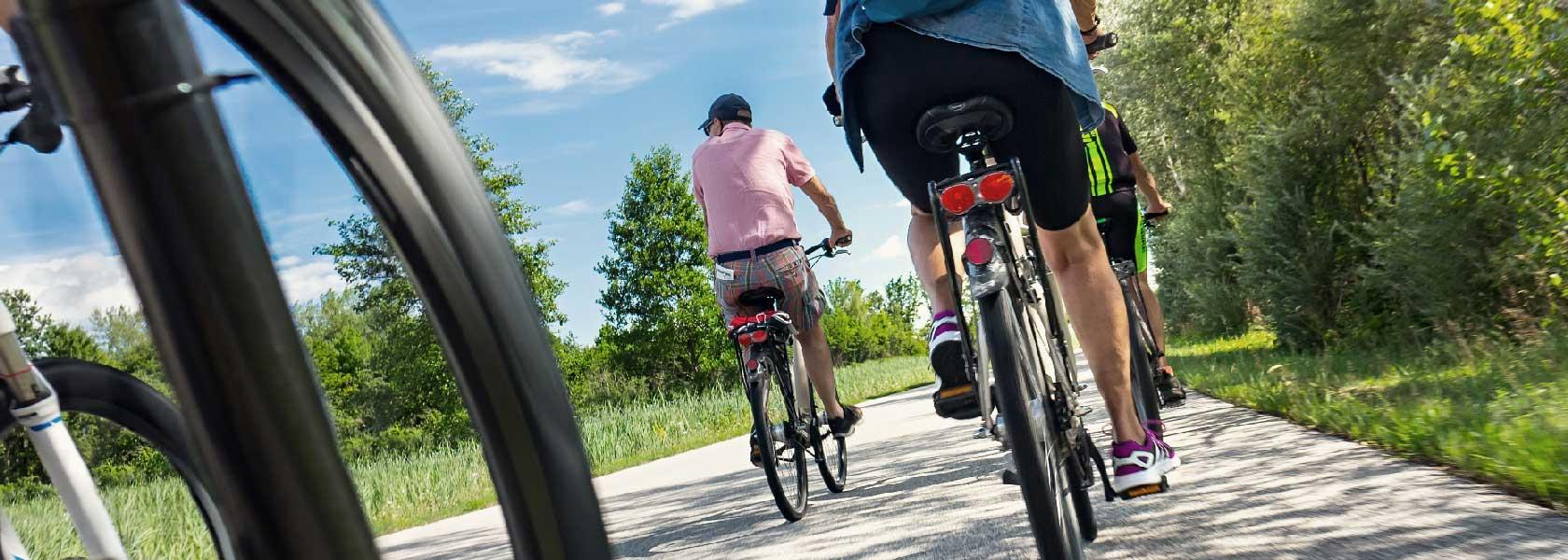 bike-camping-fano-marche