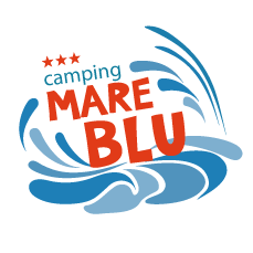 camping marche